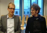 Rüdiger Graf, Kim Christian Priemel
