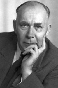 Kurt Pohlisch