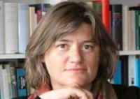 Gabriele Metzler