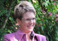 Susanne Schattenberg
