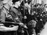Battaillon Kilinski, August 1944