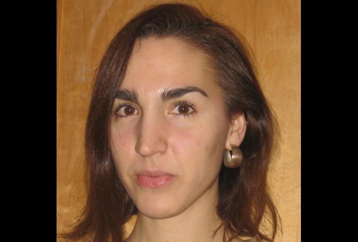 Katarzyna Chimiak