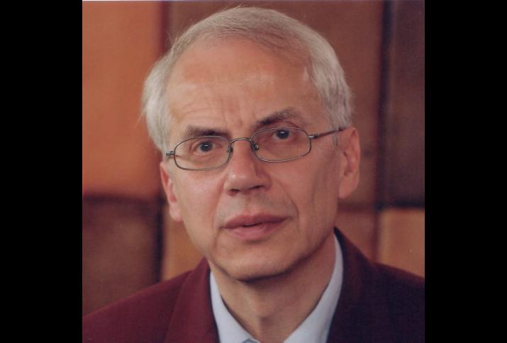 Ralf Bülow