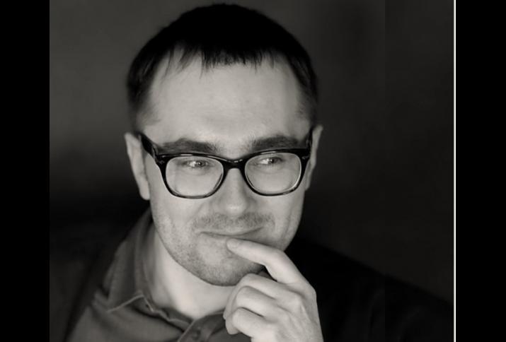 Karol Franczak