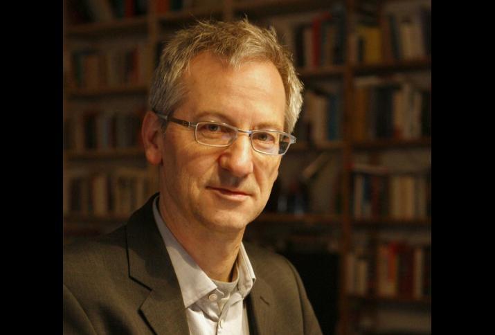Constantin Goschler
