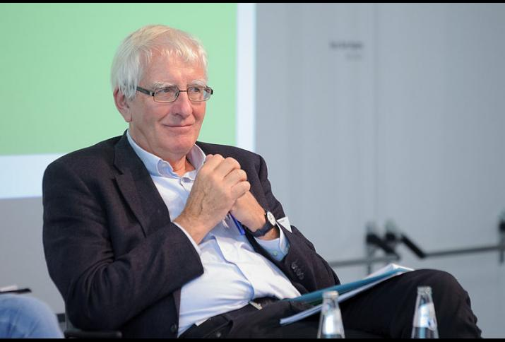 Heinz-Gerhard Haupt