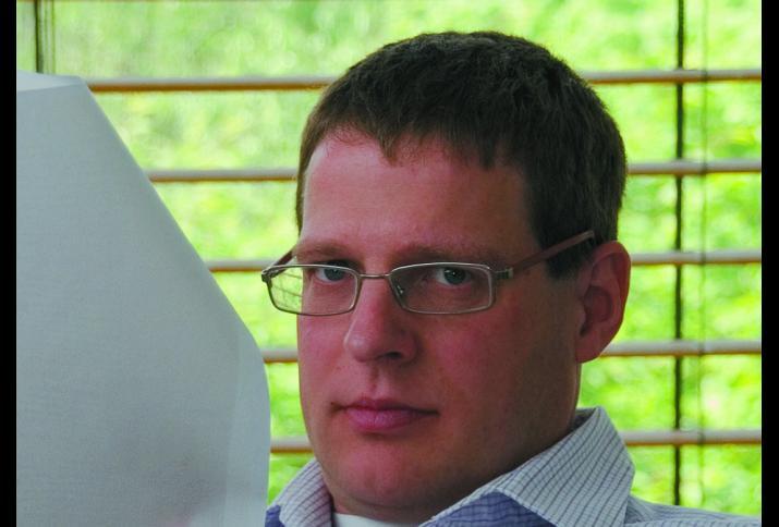 Matthias Uhl