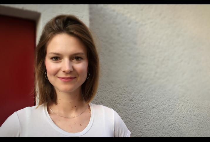 Foto von Meike Dreckmann
