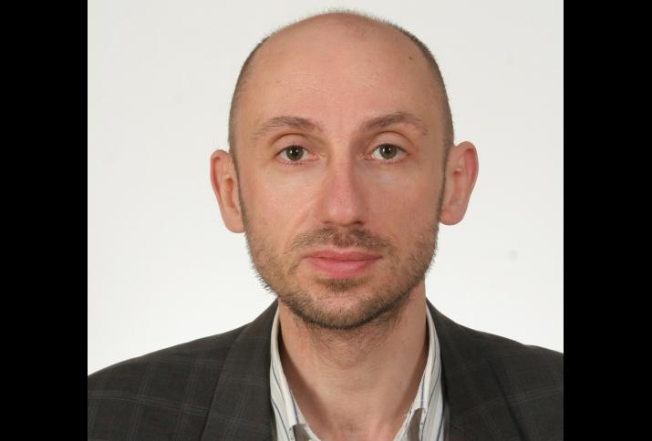 Marcin Urynowicz