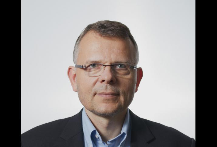 Foto von Krzysztof Ruchniewicz