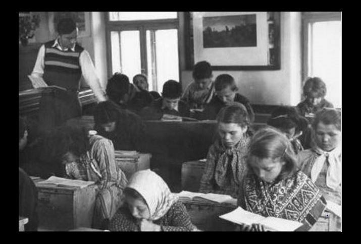 Film Zatajené dopisy