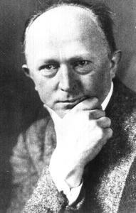 Hans Gruhle