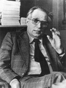 Gerhard Kienle