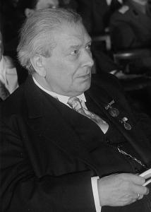 Jussuf Ibrahim