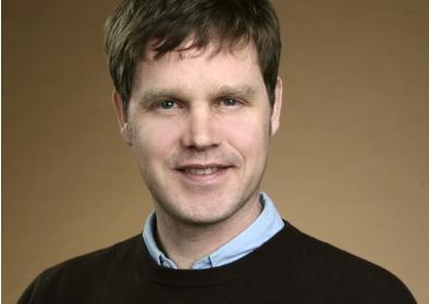 Magnus Koch