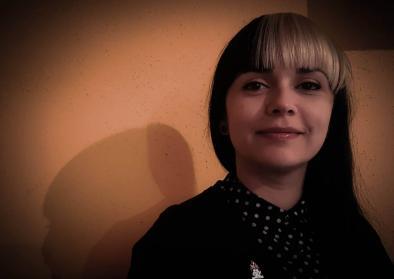 Jelena Đureinović