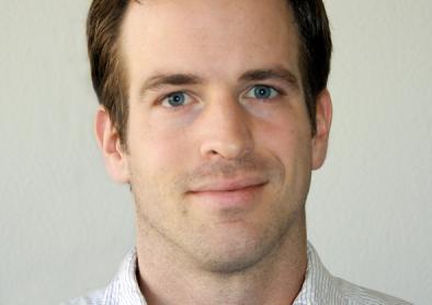 Philipp Marti