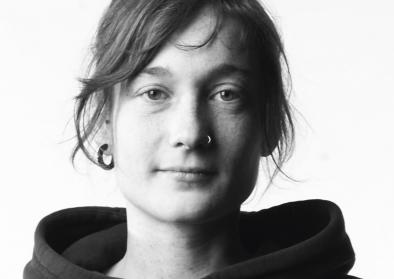 Sarah Mayr