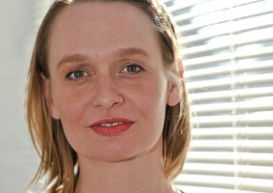 Claudia weber zeitgeschichte online for Raumgestaltung claudia weber