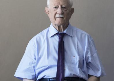 Michele Montagano