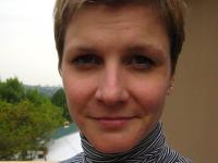 Anne Fleckstein