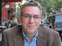 Ralf Ahrens