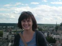 Nadine Jenke