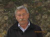 Prof. Dr. Hans Joachim Teichler