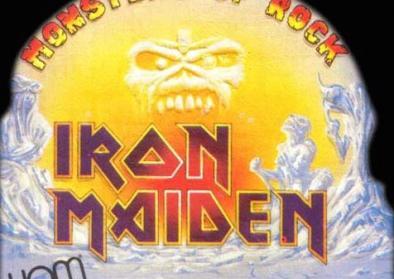 Ticket vom Monster of Rock-Festival im August 1988 in Schweinfurt. Quelle: Wikimedia Commons, Urheber: Rtford2112 (CC BY-SA 4.0)