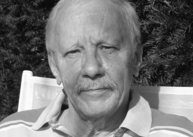 H. Sundhaussen, 2007