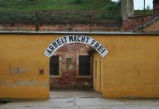Theresienstadt, 2008