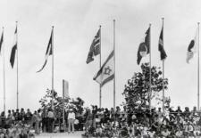 München am 10. September 1972