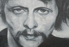 Porträt Andreas Baader