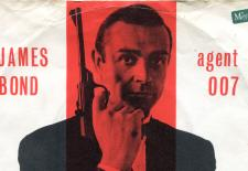 Bond_Dr.No