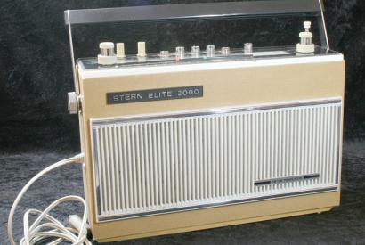 DDR Radio