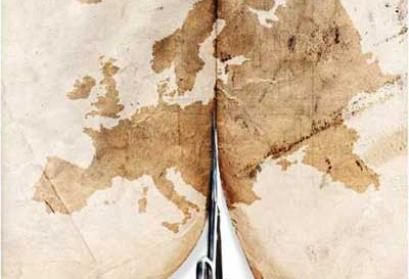 Europa dwóch prędkości (Europa zwei Geschwindigkeiten)