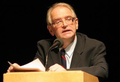 Prof. Dr. Rehberg